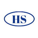 Haleson Inc.