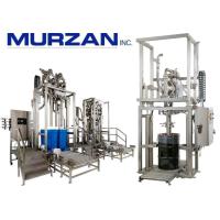 Murzan ABDT Drum Unloading Series