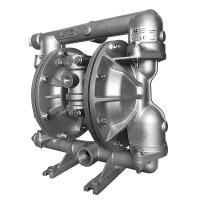Maple Syrup Diaphragm Pumps