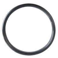 DIN UNION (11851) GASKET EPDM BLACK