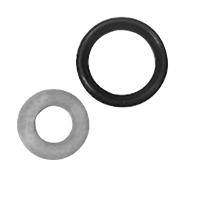 DEFINOX Check Valves Repair Kits