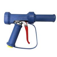 Hot Water Gun
