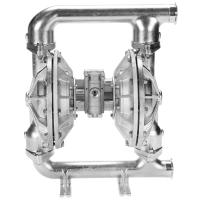 FDA Compliant Diaphragm Pumps