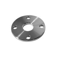 Flanges & Accessories