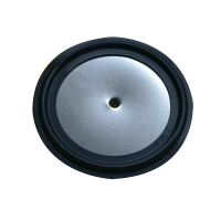 Orifice Plate Gaskets