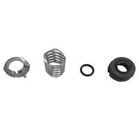 Repair Kit #3 Viton