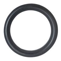 CLAMP GASKET EPDM-BLACK 40MPE