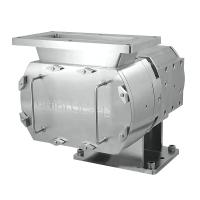 UNIBLOC - Meat & Poultry Pumps