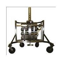 Pneumatic Drum Carrier
